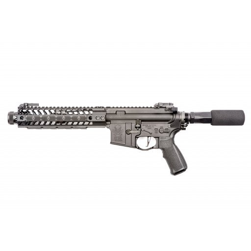 PIPE HITTERS UNION PISTOL-SPIKES TACTICAL