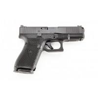 Wilson Combat Custom Shop Glock 17 GEN 3, 9mm, Black